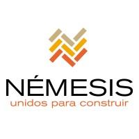 Némesis gestora obra nueva en sevilla