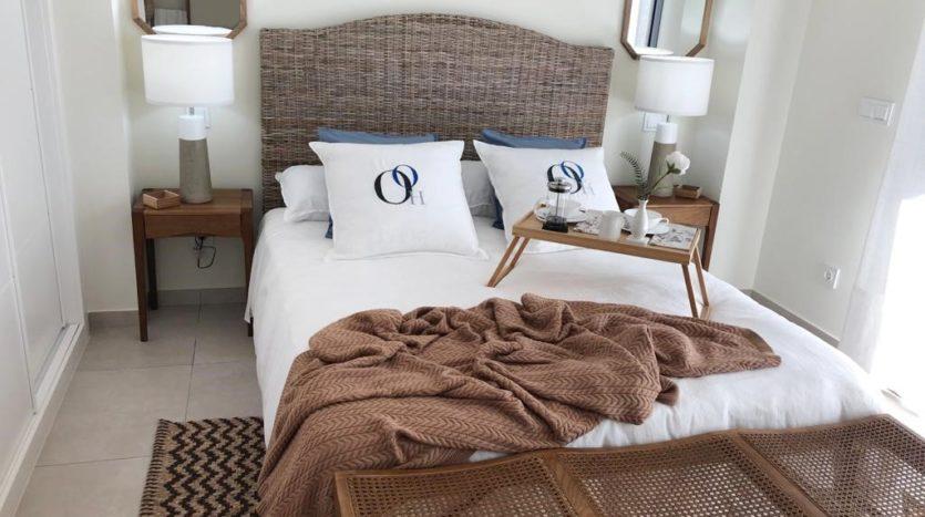 Ocean Homes - obranuevaensevilla
