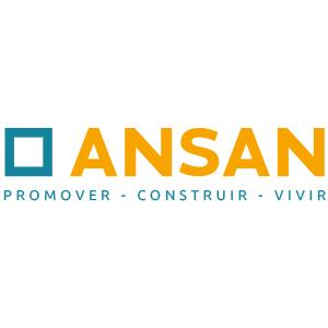 Grupo Ansan - obra nueva en Sevilla