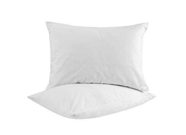 almohadas en sevilla
