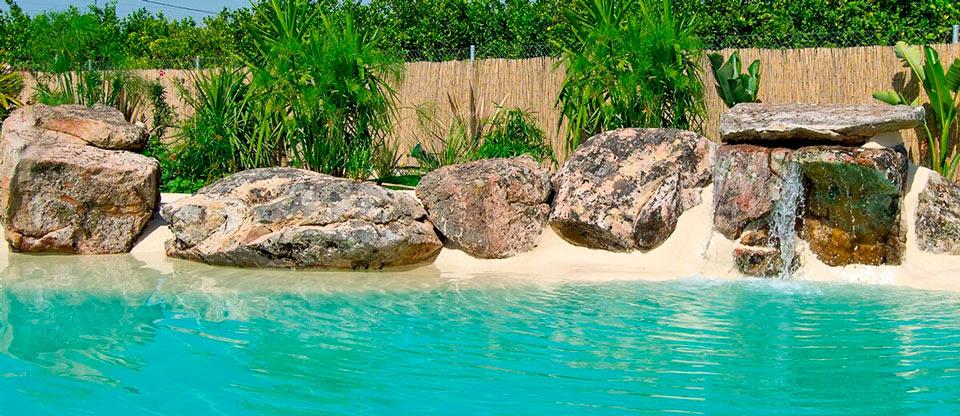 piscinas de arena sevilla