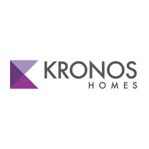 Kronos Homes - obranuevaensevilla