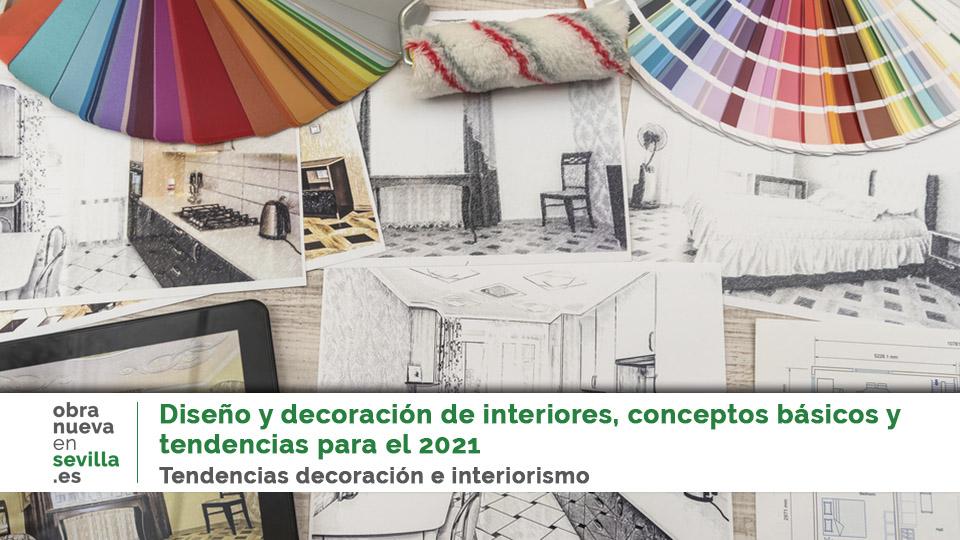 decoración 2021 - obranuevaensevilla
