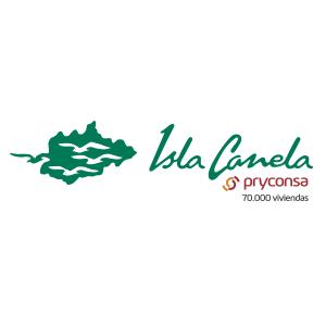 Isla Canela Pryconsa - obranuevaensevilla