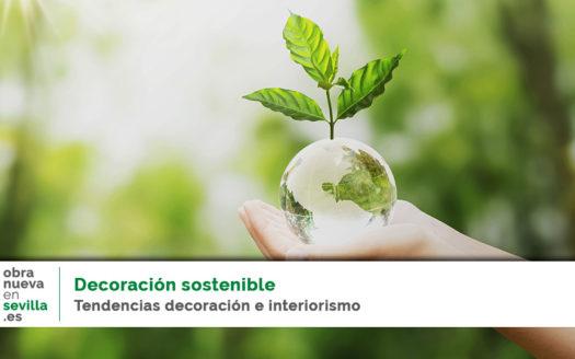 sostenible - obranuevaensevilla